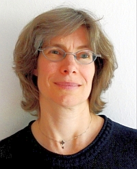 Petra Kruse-Runge