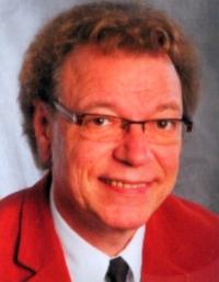 <b>Bernd Jaschke</b> - kp659