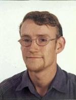 <b>Holger Niemann</b> - kp778